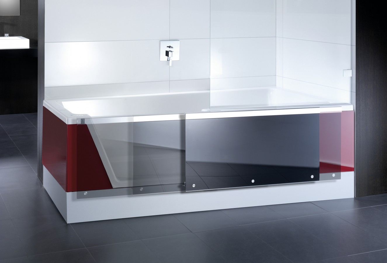 repabad easy in. Black Bedroom Furniture Sets. Home Design Ideas