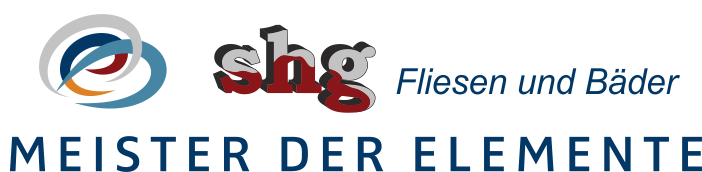 shg Fliesen und Bäder GbR